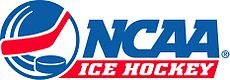 NCAA_Ice_Hockey