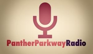 PantherParkwayRadio
