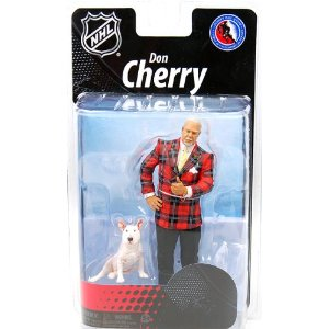 Don Cherry (McFarlane Toys)