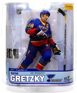 Wayne Gretzky (McFarlane Toys)