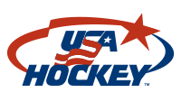 USA Hockey (Wikipedia)