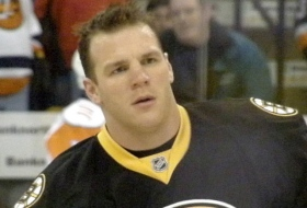 640px-Shawn_Thornton_Crop