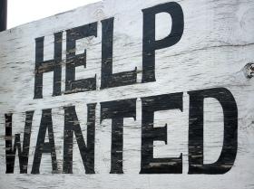 Help_Wanted-thumb-550x412
